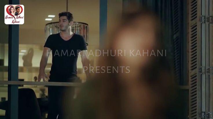 Sad song Hindi sweet love songs Hindi urdu bakhuda ba…
