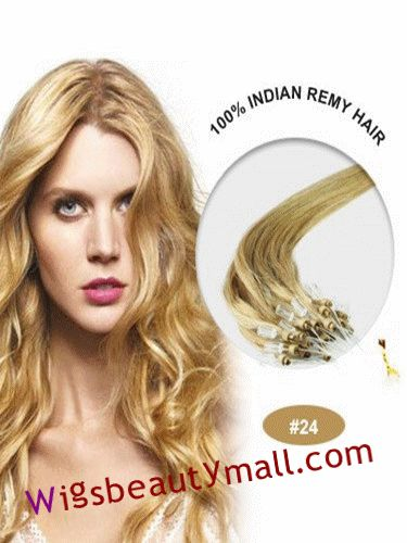 55 best micro loop ring hair extensions images on pinterest vogue model 34 inches 100 strand straight micro loop ring indian remy human hair extensions ash pmusecretfo Choice Image