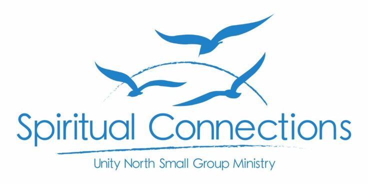 Spiritual Connections, Unity North's Small Group Ministry, is a place of joy and spiritual connection where members gather each week to deepen their spiritual understanding and enjoy community. During each session, groups of 8–12 adults meet in homes or at Unity North to discuss the Sunday message while deepening their connection with each other. Groups...