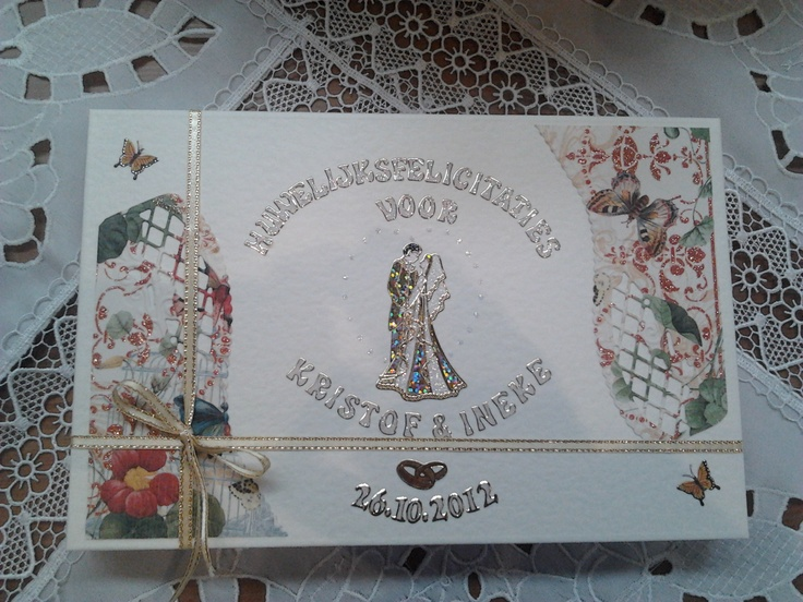Box for bookatrix wedding (2)