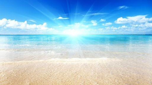 9-es szám. Az isteni hármas sokszorozódása, a tökéletesség és örökkévalóság szimbóluma, a szolgálat, a szintézis, az Univerzum száma. Ha kilences vagy, egyfelől nyugalomra, békére és boldogságra vágysz, másfelől indulatok, erőszakosság, önimádat és birtoklási vágy vonatkozhat rád. Ha valamit eltervezel, tuti sikerre viszed, ám a kötözködés, vitázás sem áll távol tőled, ezért gyűjtesz szép számmal magad köré ellenségeket, és emiatt kevesekkel tudod megosztani örömöd