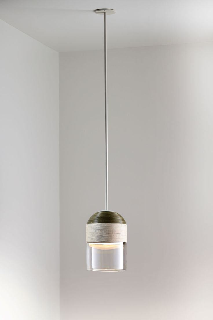 1252 best sign lighting images on pinterest light fixtures indi pendant olive lamp lighting beleuchtung luminaires design nicci arubaitofo Gallery