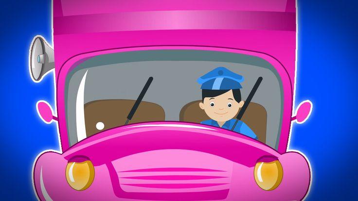 Ruedas en el autobús   Cartoon para los niños   compilación   la poesía ...¡Hola niños! Sus amigos de las ruedas en el autobús está de vuelta con algunas rimas más sorprendentes y canciones sólo para ustedes pequeños niños pequeños. Juega el video de arriba y diviértete con tus amigos en las ruedas del autobus. #WheelsonthebusEspanol #Ninos #preescolares #rimas #ninito #aprendizaje #educativo #padres #nurseryrhymes #kidssongs #kindergarten #kidsvideos #kidslearning #paraniños #Rimasespañolas