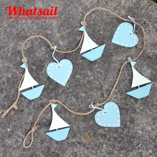 #Boat #Rentals #AroundtheWorld - Whatsail