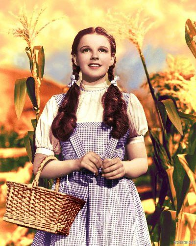 Wizard Of Oz Mouse Pad Mousepad Mouse mat