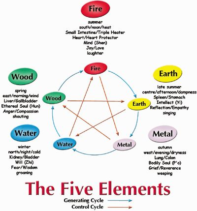 free pdf plant essences to balance the tcm five elements