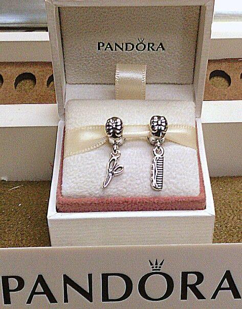 Pandora Jewelry Locations