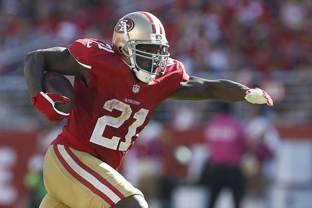 Returning to Team Identity Has Been Key to Recent 49ers Success