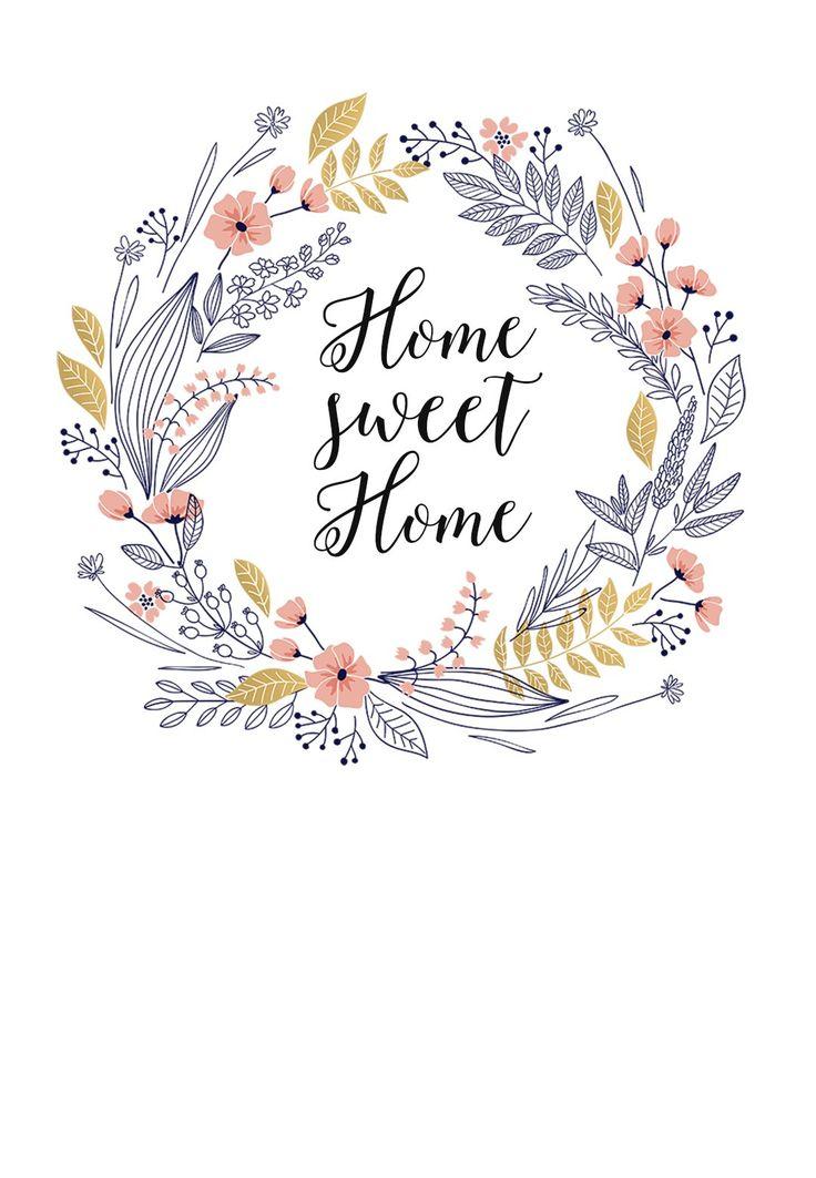 Best 25+ Housewarming invitation templates ideas on Pinterest - professional invitation template