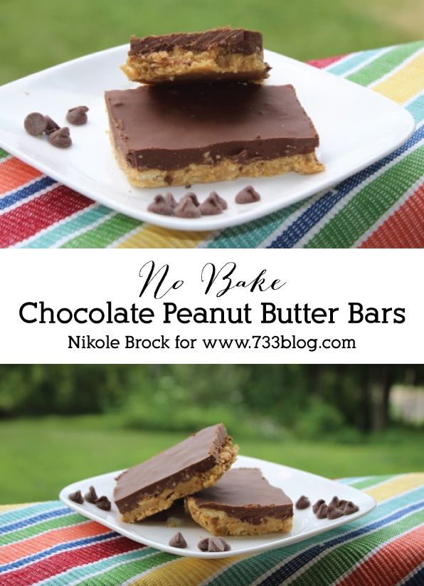93 best things we can make a sell at farmers market images for Desserts you can make with peanut butter