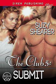 suzy shearer author suzy shearer torrent