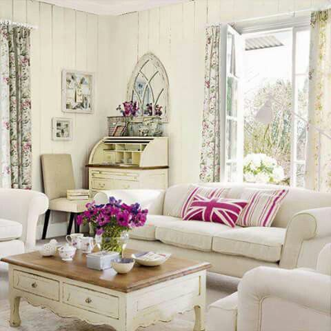 A Living Room Is A Key Component In Any Home. It Portrays A Feeling Of  Coziness, Amiability, And Lovely Design. For These Reasons Alone, The Living  Room ... Part 93