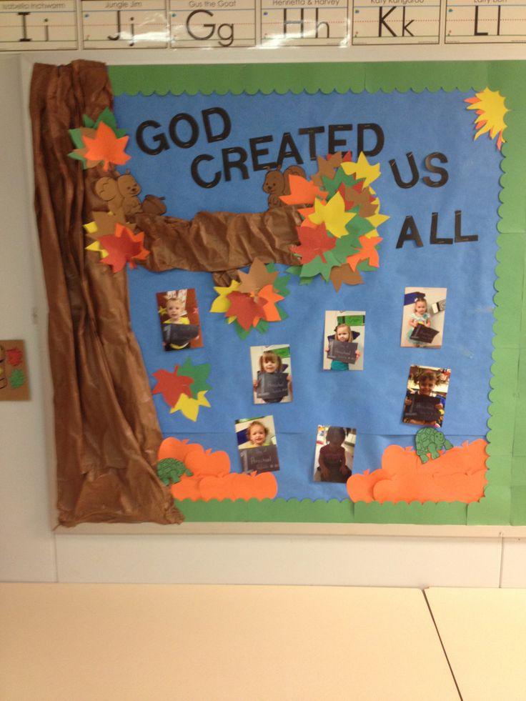 fall boards preschool fall welcome to preschool bulletin boards 884
