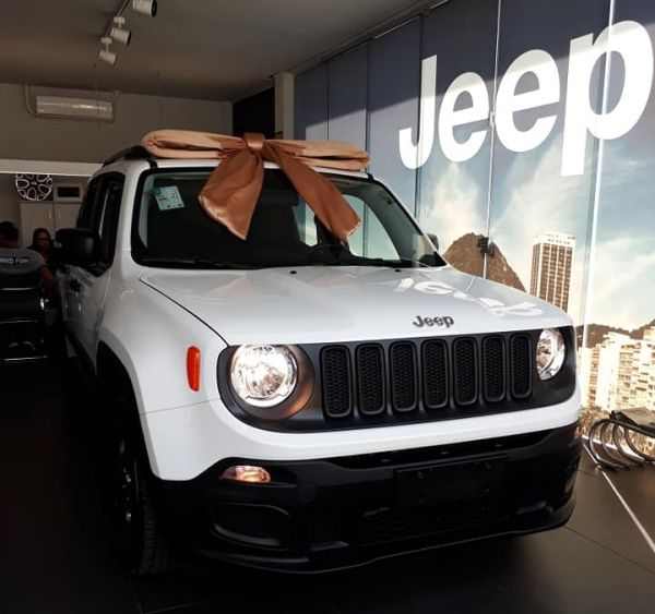 Jeep Renegade Pcd 2019 Jeep Renegade Dream Cars Lamborghini