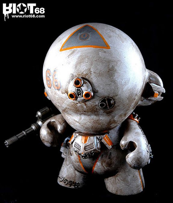 579 best art toys images on pinterest designer toys toys and the first munny madness has had a recent surge of views so i decided it was time for a second batch of munny fun enjoy the great designs that grace solutioingenieria Choice Image