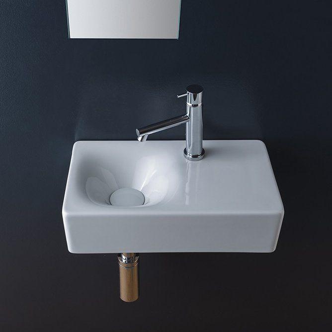 Photo Album Gallery Best Wall mounted bathroom sinks ideas on Pinterest Wall mount bathroom faucet Wall mount and Brass bathroom faucets