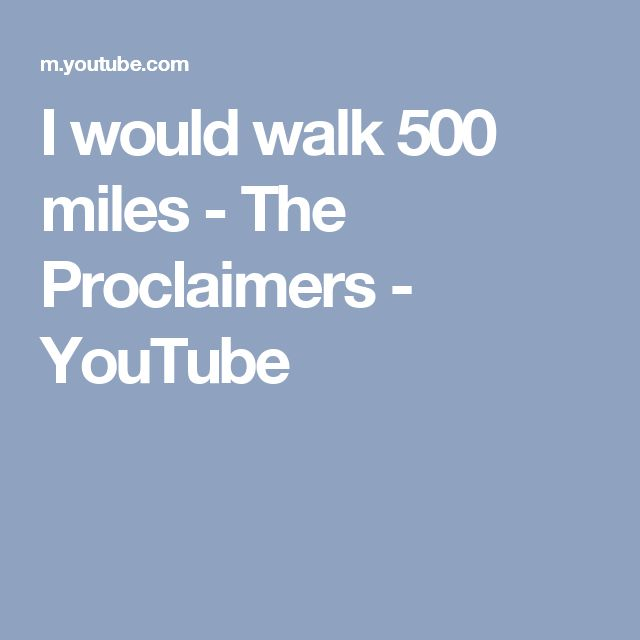 25 best ideas about the proclaimers on 500