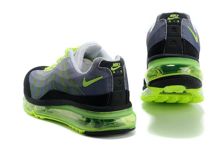 Jordan Shoe Sale Websites