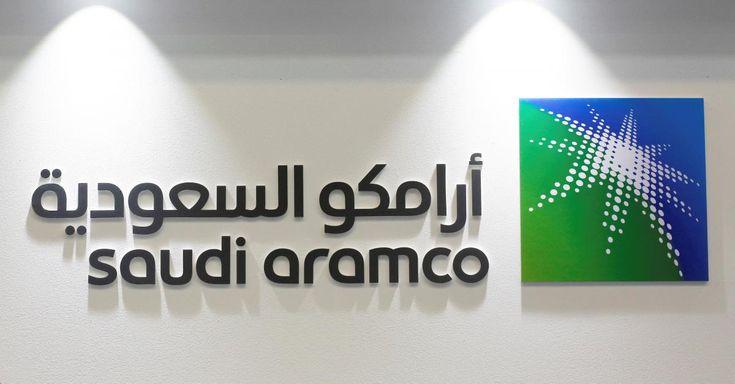 Saudi Arabia converts Aramco into joint-stock company ahead of historic IPO