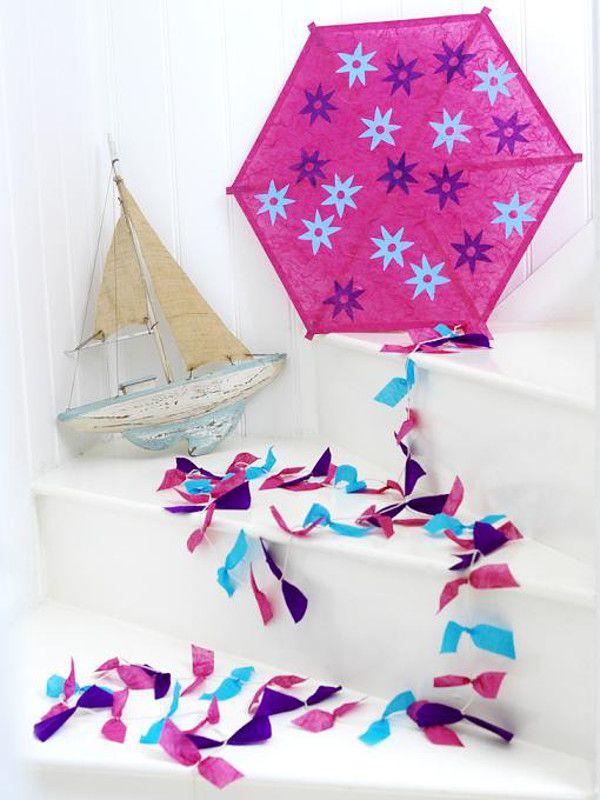 13 best herbst basteln und deko images on pinterest crafts for kids natural materials and. Black Bedroom Furniture Sets. Home Design Ideas