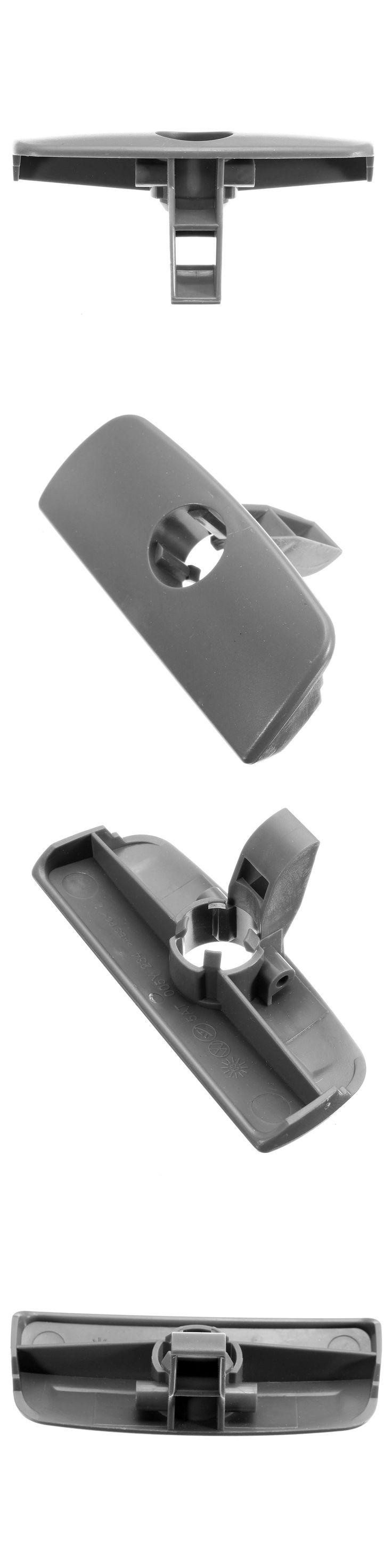 New Car Styling Glove Box Cover Handle KeyHole Lock 06B129723J 06B 129 723 J for VW Passat B5 1998-2005