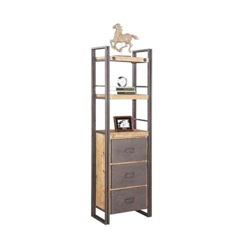 Best 440 best Tower & Tiered Shelving images on Pinterest | Shelving  CX22
