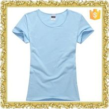 Cotton polyester modal skin tight women's short sleeve t best buy follow this link http://shopingayo.space