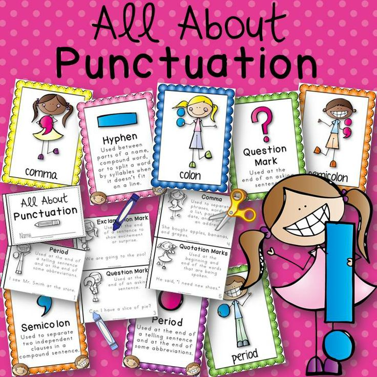 Best 25+ Quotation punctuation ideas on Pinterest Grammar and - why quotation are used