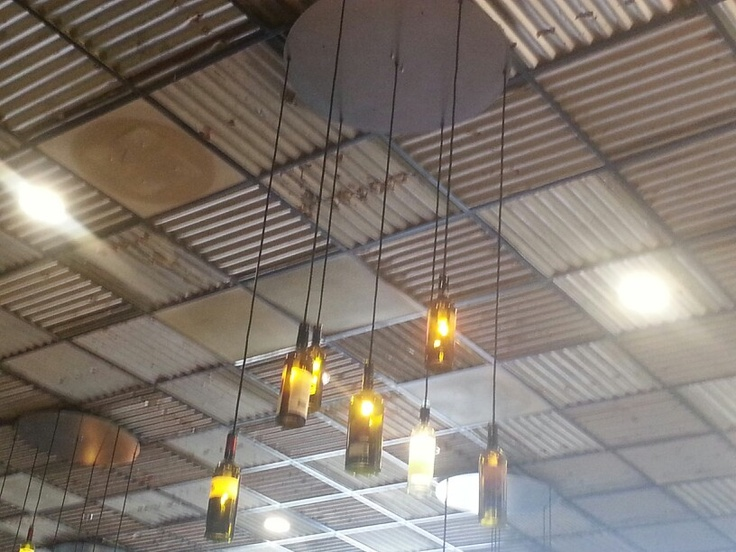 17 Best Images About Upcycled Chandelier Ideas On
