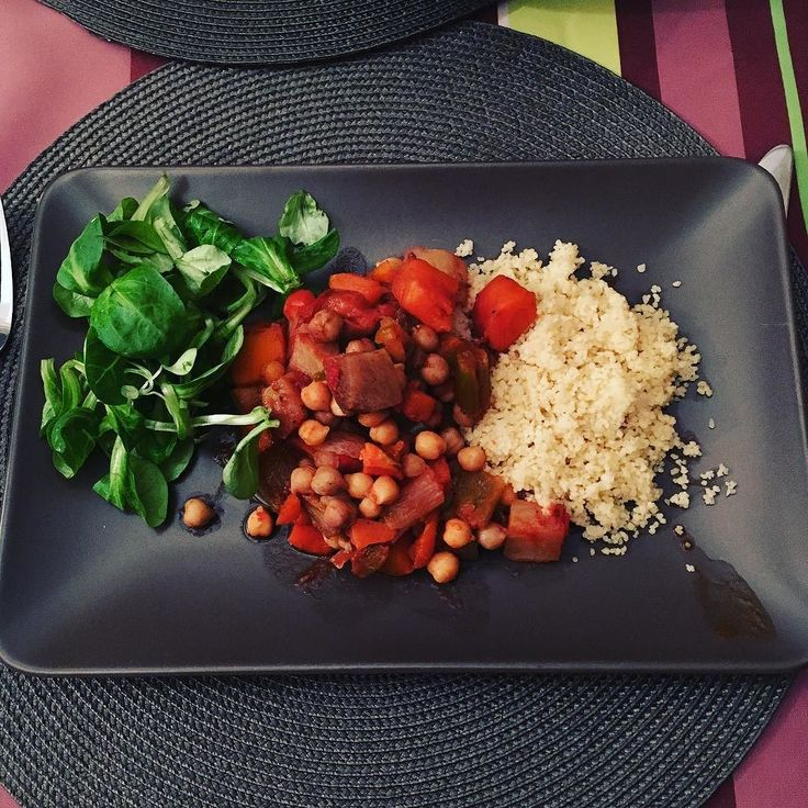 Homemade vegetables Couscous  I always appreciate that someone prepare for me a dinner.  ベジタリアンクスクス 作ってもらったごはんって格別に美味しい  #couscous  #vegan #organicfood #rawfood #rawvegan #801010 #fullyraw #hclf #hclfvegan #vegetalien #veganism #veganlife #consciousliving #shinebrighter #mirabellerose #ビーガン #ヴィーガン #フルーツ #ロービーガン #ローヴィーガン #ローフード  #オーガニック #ベジタリアン #フルータリアン #有機野菜 #igersjp