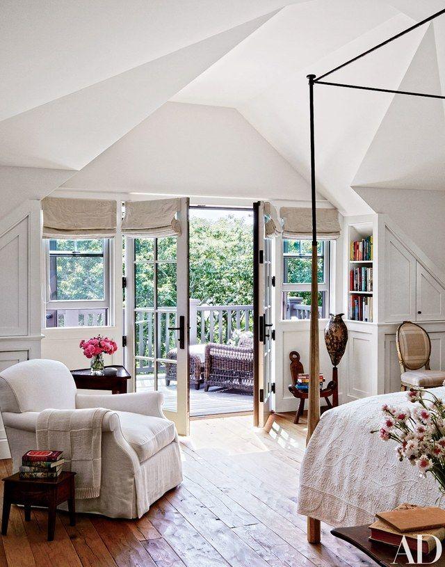 Cozy Bedroom Ideas 506 best cozy bedroom ideas images on pinterest | bedrooms