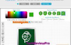 Amazing How To Make Logo For Website 22 For Logo Maker Free Download with How To Make Logo For Website