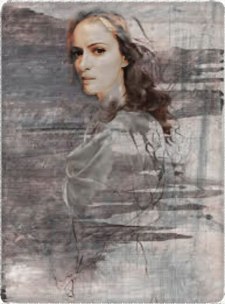 Emily Dickinson (1830–86).  Complete Poems.  1924.  Part One: Life  XLIV  THE SHOW is not the show, But they that go. Menagerie to me My neighbor be. Fair play—        5 Both went to see.