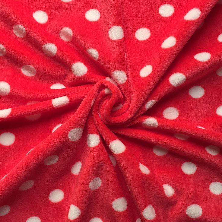 Günstige 2017 heißer Verkauf 150x88 cm Umweltfreundliche 100% Polyester Komfortable Diy Stoff Kleidung Für Patchwork Telas Por Metros Freies verschiffen, Kaufe Qualität Stoff direkt vom China-Lieferanten:  5786179941181195  verwandte Produkt Empfehlen           2016 günstige Umweltfreundliche 100% Polyester Gewebt Gefärbt M