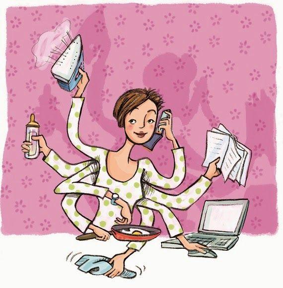 Top Oltre 25 fantastiche idee su Consigli della mamma su Pinterest  WI47