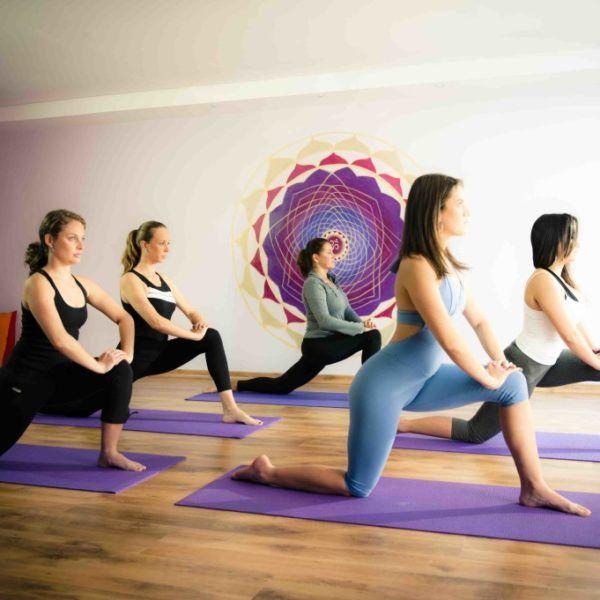 http://yogacentersindia.com/yoga-teacher-training-india/