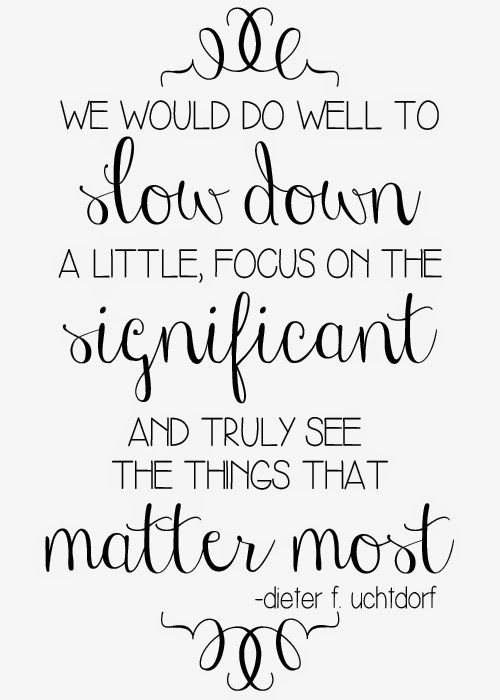 166 best images about lds quotes and sayings on pinterest for Cute lds quotes