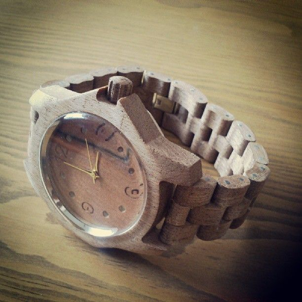 #wooden #watch #watches #from #Poland #handmade #eco #design #zegarki #zegarek #zdrewna #drewno