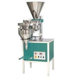 Bag filling machine for rice @ http://tinypic.com/useralbum.php?ua=2TTEqj9OxCMfxOYpH7M9pw%3D%3D