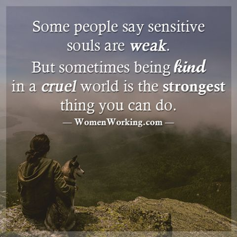 Image result for kind soul quotes