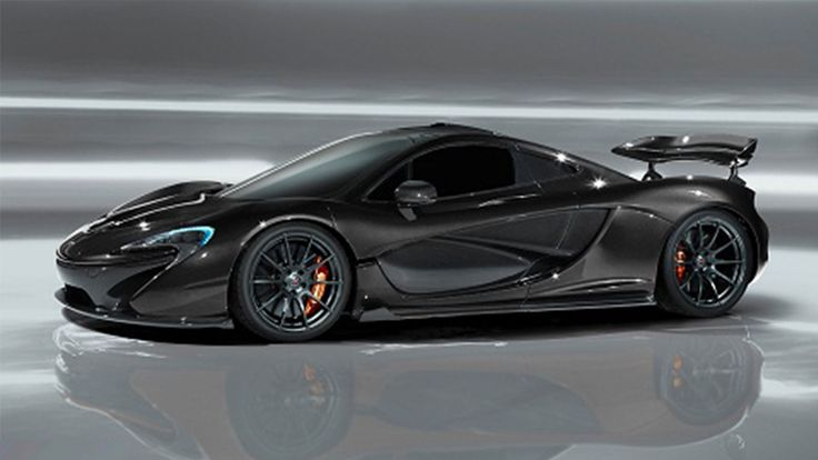 Mclaren P1 Is Worth 1 150 000 But Is Not Featured On The Top 10 Because It Is Sold Out See The Top 3 Expensive Cars N Mclaren P1 Geneva Motor Show Mclaren