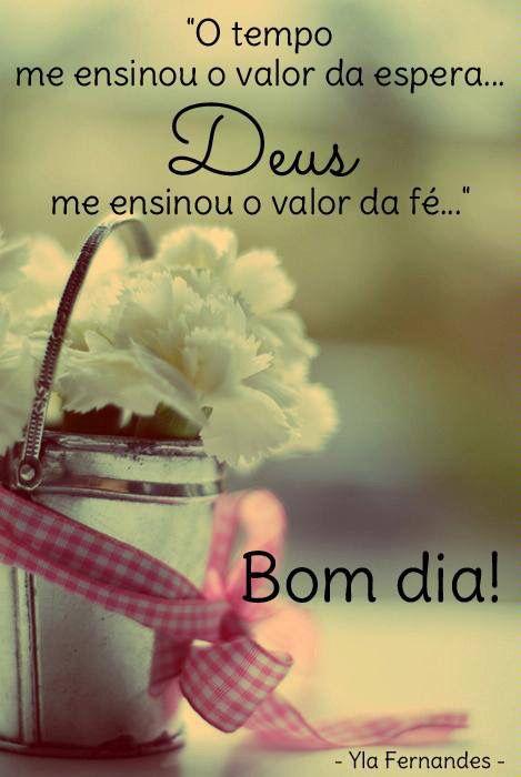 Well-known 529 best Saudações Bom Dia 2 images on Pinterest   Good afternoon  KC83