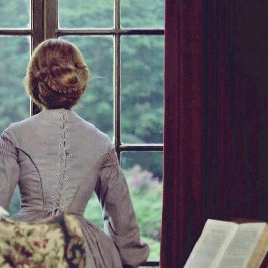 A mix for the Brontë sisters: Charlotte, Emily, and Anne.