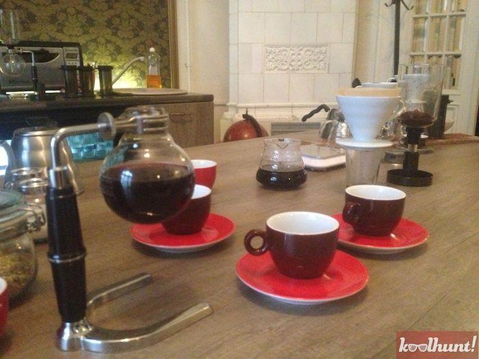 cafenea-coftale1