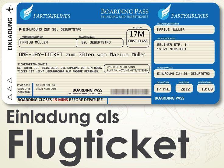 the 25+ best ideas about einladungskarten gestalten kostenlos on, Einladung