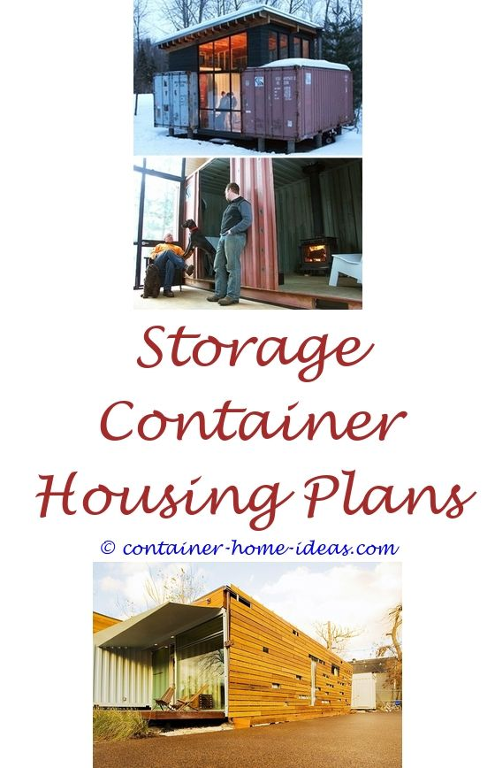 85 best Container Home Exterior images on Pinterest - best of blueprint container house