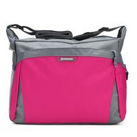 Men Women Leisure Crossbody Bags Outdoor Travel Bags Handbags Shoulder Bags