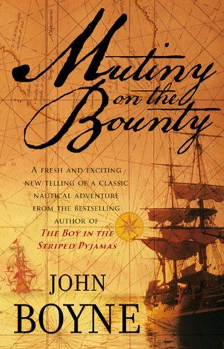 Mutiny On The Bounty de John Boyne http://www.amazon.es/dp/0552773921/ref=cm_sw_r_pi_dp_HfoJub1ZZJE82