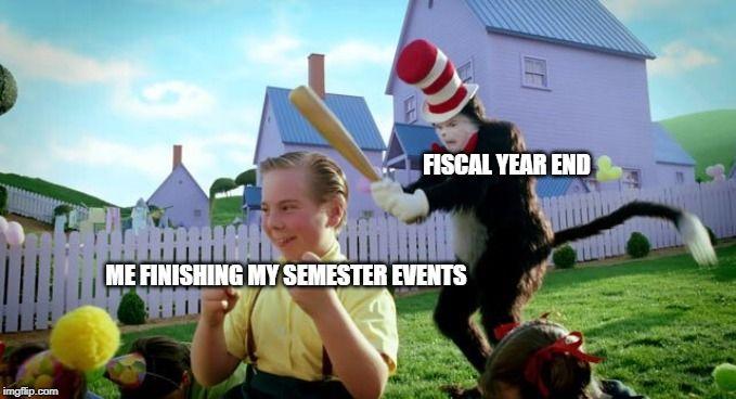 Cat The Hat Meme Generator Imgflip Cat Hat Funny Memes Memes