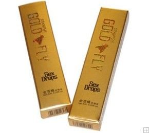 Spanish Gold Fly 5ml - Spanish Gold Fly is a specifically formulated liquid remedy that increases the libido and in many cases it raises the hormones necessary for healthy sexual functions and is also a sexual booster thus giving pleasure to both sexes.